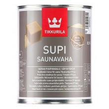 Воск Supi Saunavaha для бани 0,9