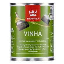 Кроющий антисептик Vinha A 0.9л