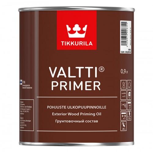 Состав Valtti Primer 0,9л
