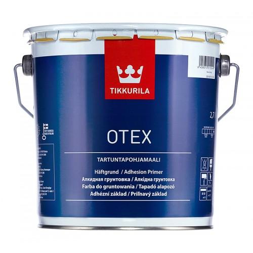 Грунтовка Otex C 2.7л