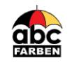 Farbitex
